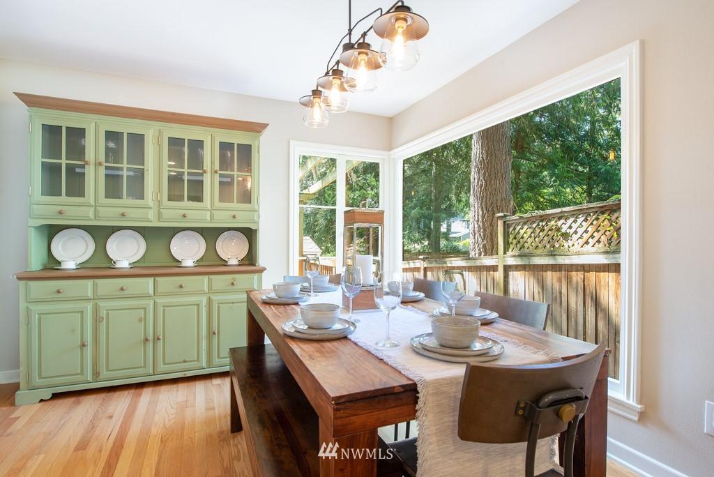 Sold Property | 10747 Sand Point Way NE Seattle, WA 98125 11