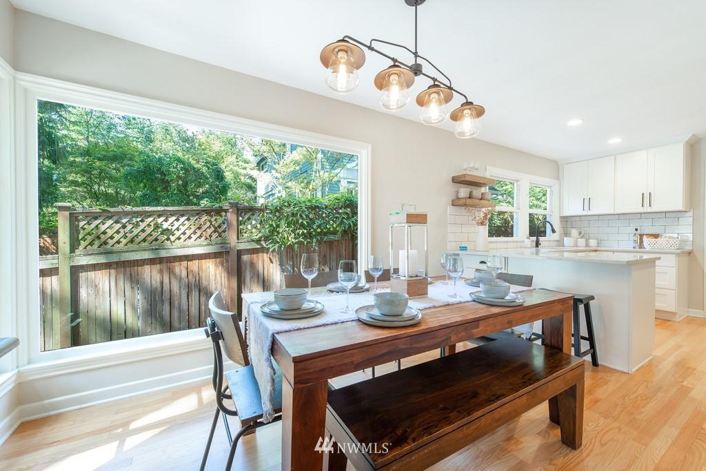 Sold Property | 10747 Sand Point Way NE Seattle, WA 98125 12
