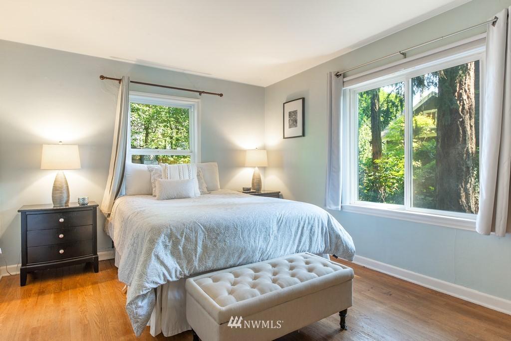 Sold Property | 10747 Sand Point Way NE Seattle, WA 98125 13
