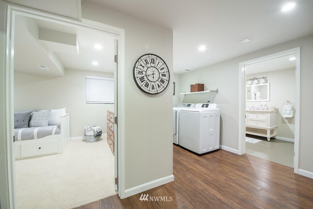 Sold Property | 10747 Sand Point Way NE Seattle, WA 98125 16