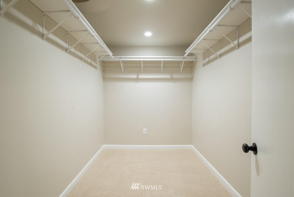 Sold Property | 10747 Sand Point Way NE Seattle, WA 98125 26