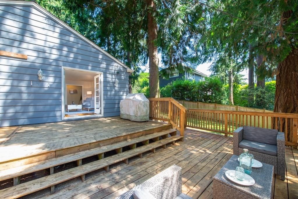 Sold Property | 10747 Sand Point Way NE Seattle, WA 98125 34