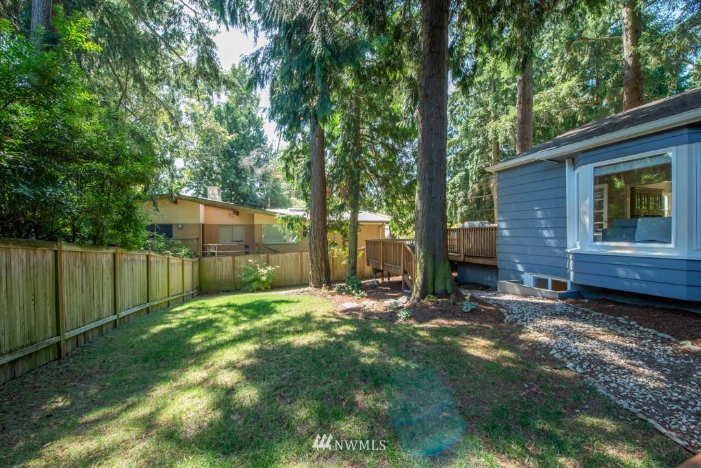 Sold Property | 10747 Sand Point Way NE Seattle, WA 98125 35