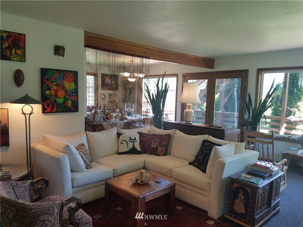 Sold Property | 310 Skinner Road Randle, WA 98377 4