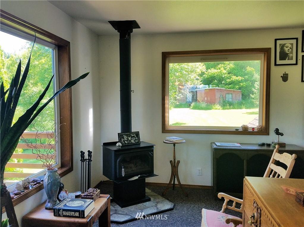 Sold Property | 310 Skinner Road Randle, WA 98377 6