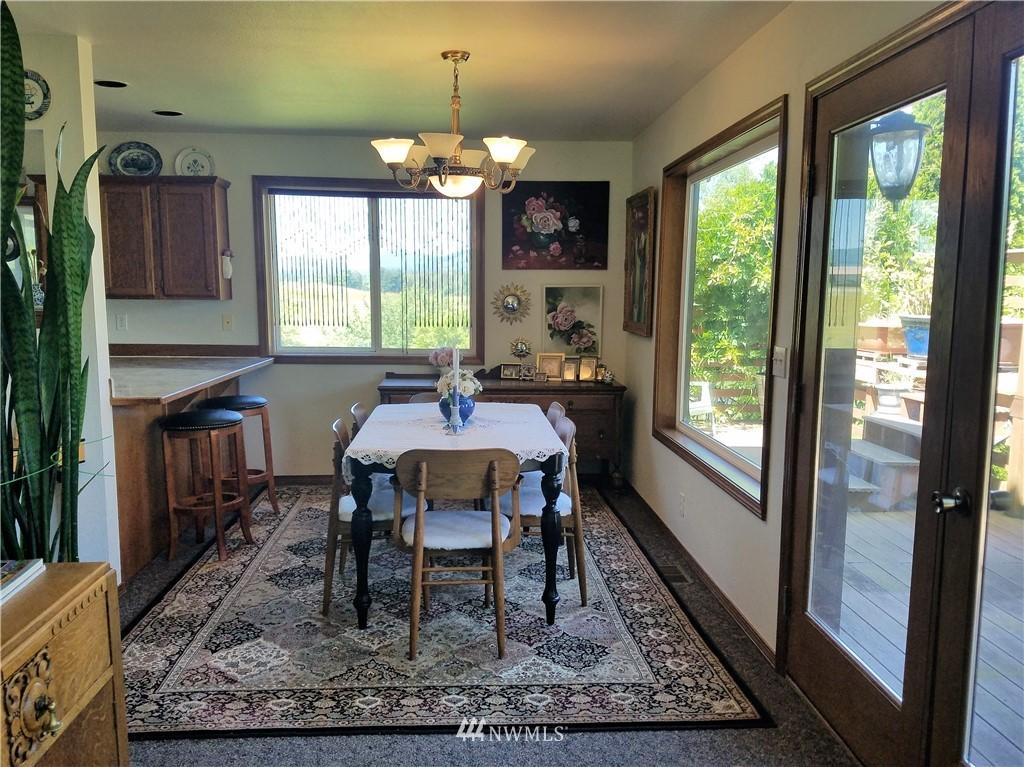 Sold Property | 310 Skinner Road Randle, WA 98377 7