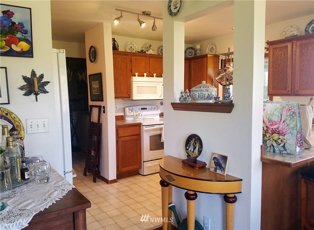 Sold Property | 310 Skinner Road Randle, WA 98377 8