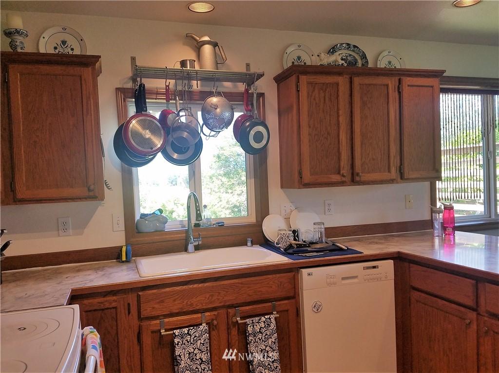 Sold Property | 310 Skinner Road Randle, WA 98377 9