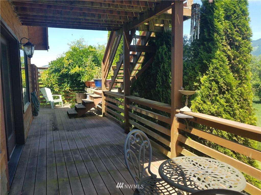 Sold Property | 310 Skinner Road Randle, WA 98377 20