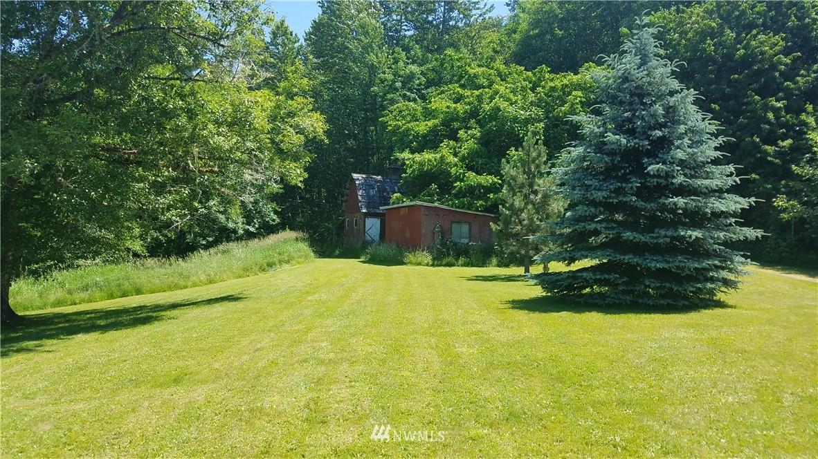 Sold Property | 310 Skinner Road Randle, WA 98377 26