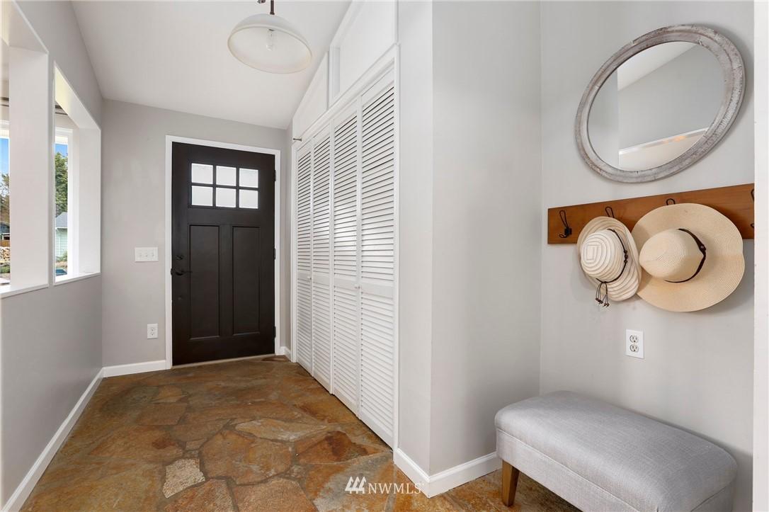 Sold Property | 20430 79th Avenue W Edmonds, WA 98026 22