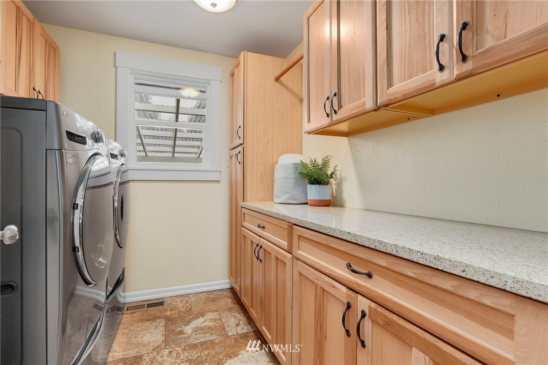 Sold Property | 20430 79th Avenue W Edmonds, WA 98026 21