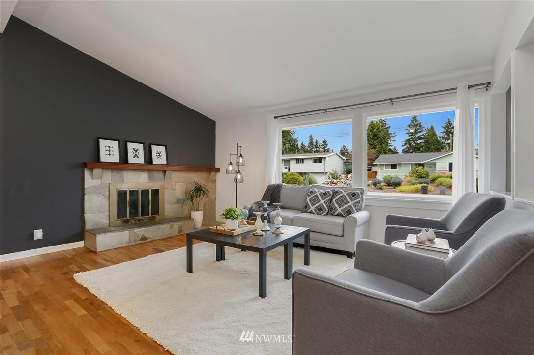 Sold Property | 20430 79th Avenue W Edmonds, WA 98026 5