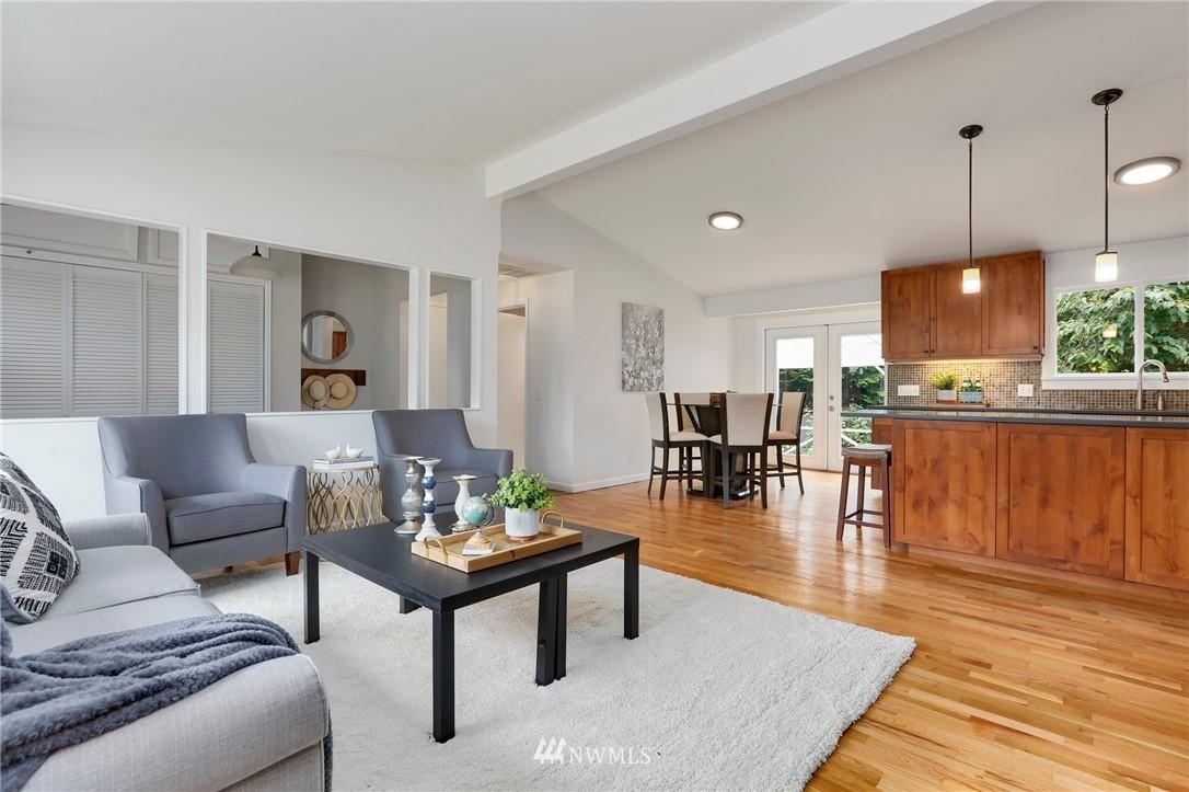 Sold Property | 20430 79th Avenue W Edmonds, WA 98026 6