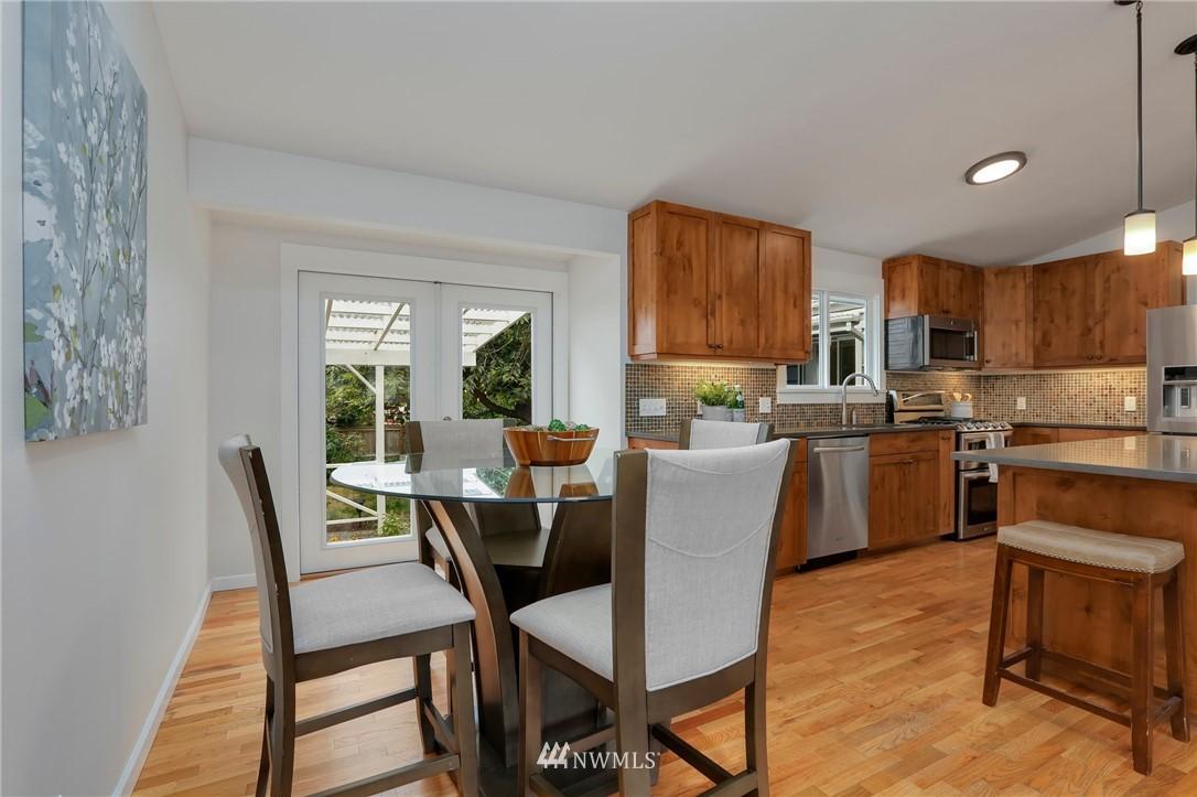 Sold Property | 20430 79th Avenue W Edmonds, WA 98026 7
