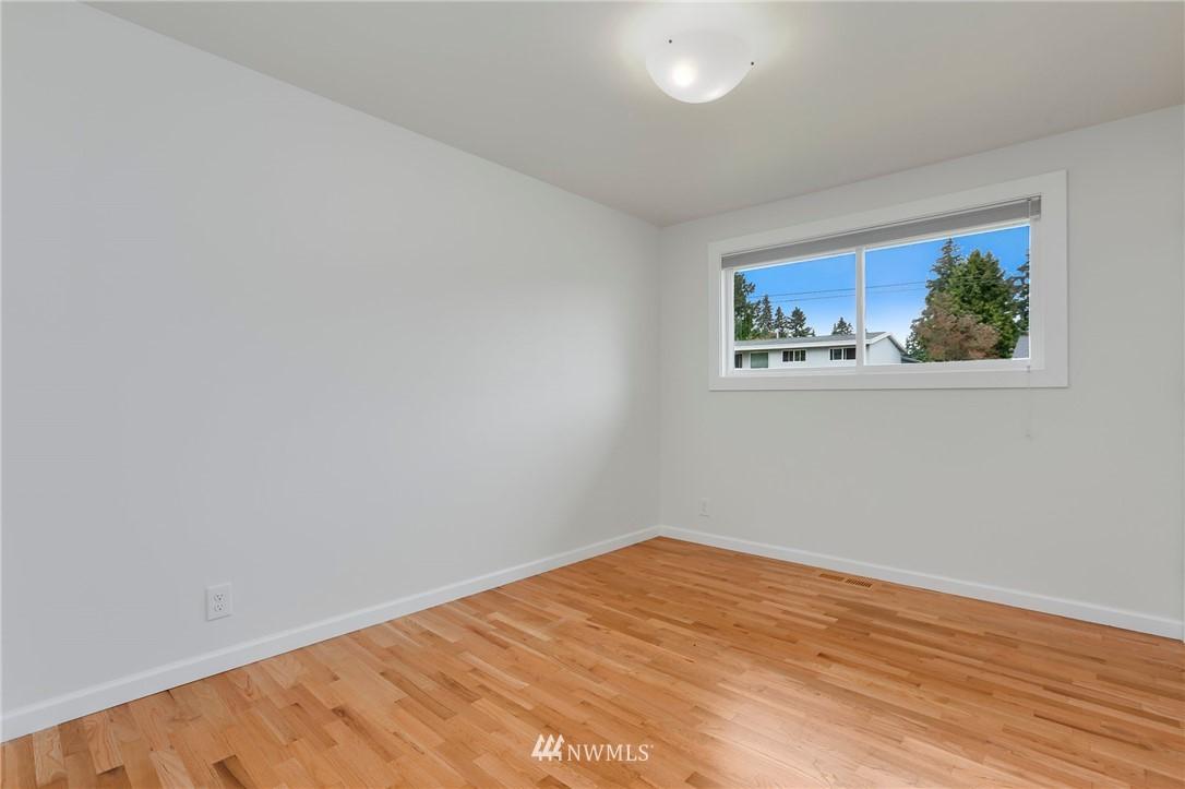 Sold Property | 20430 79th Avenue W Edmonds, WA 98026 20