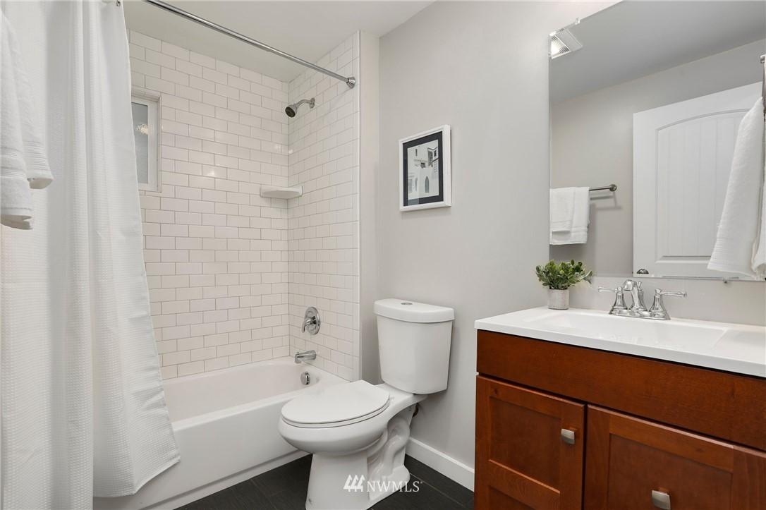 Sold Property | 20430 79th Avenue W Edmonds, WA 98026 19