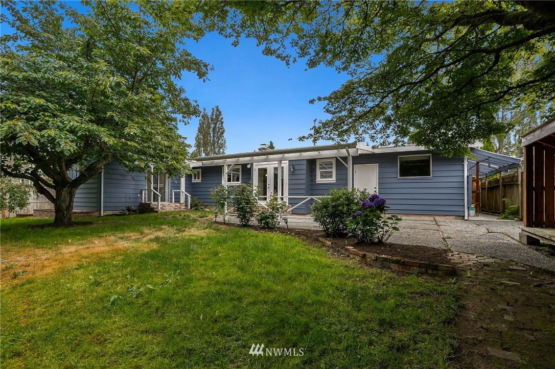 Sold Property | 20430 79th Avenue W Edmonds, WA 98026 26