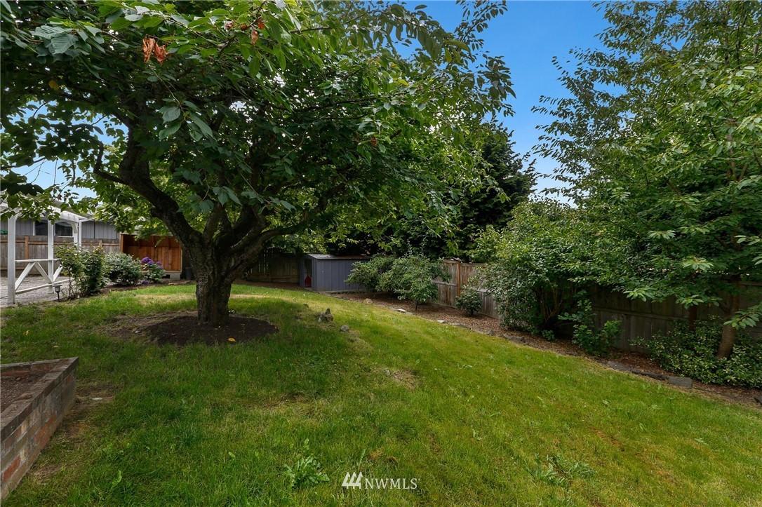 Sold Property | 20430 79th Avenue W Edmonds, WA 98026 27