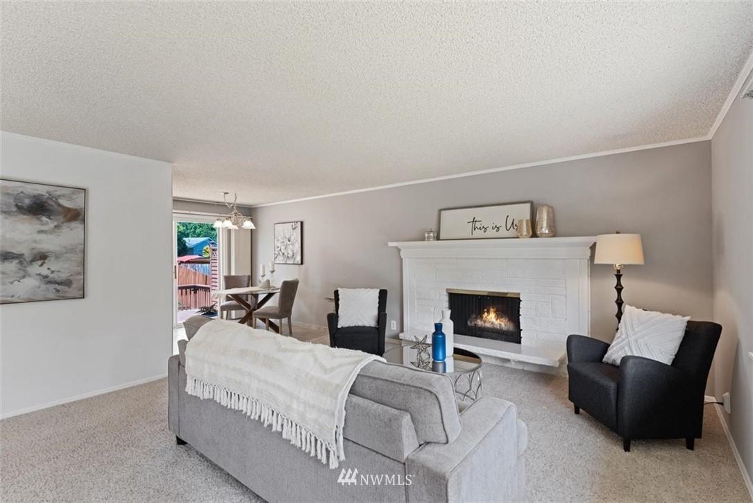 Sold Property | 21902 49th Place W Mountlake Terrace, WA 98043 3