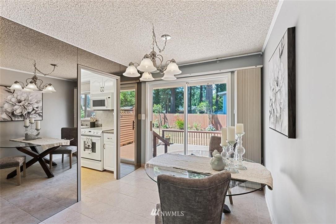 Sold Property | 21902 49th Place W Mountlake Terrace, WA 98043 8