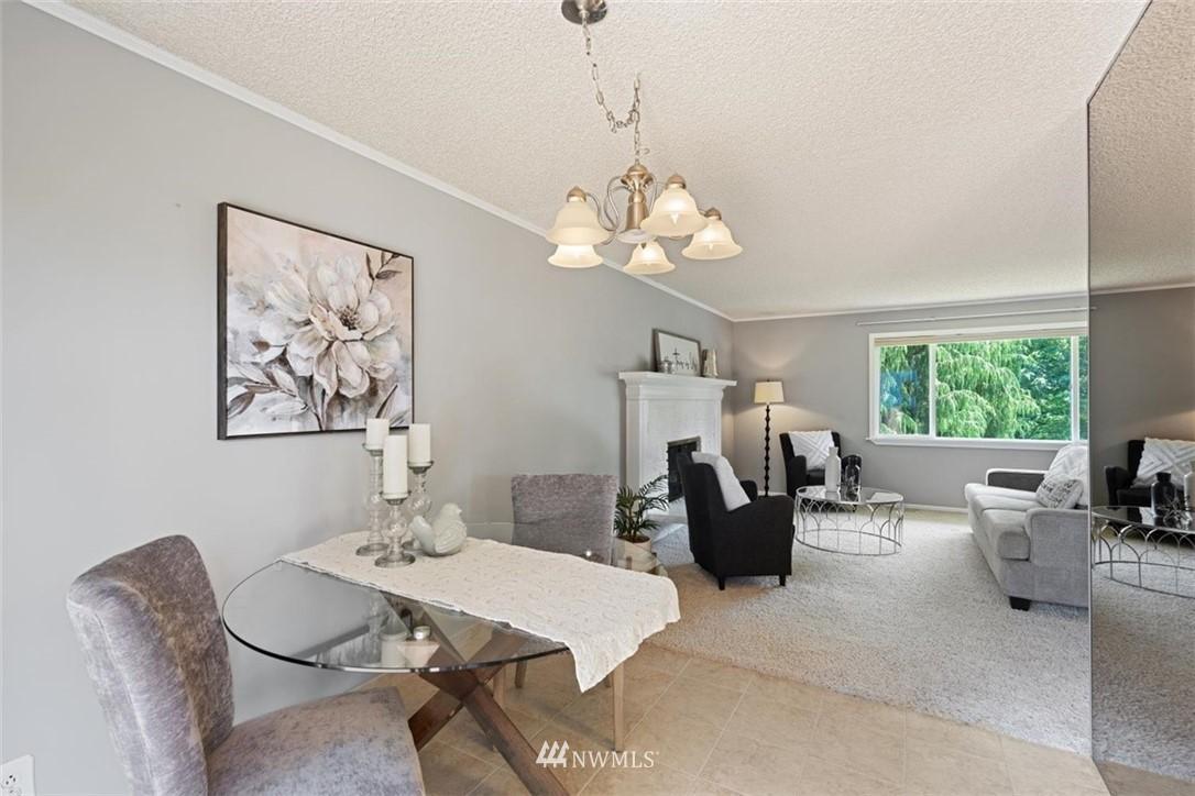 Sold Property | 21902 49th Place W Mountlake Terrace, WA 98043 9