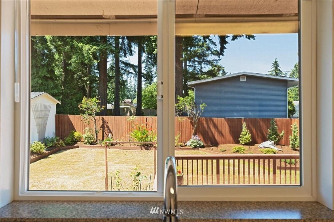 Sold Property | 21902 49th Place W Mountlake Terrace, WA 98043 12