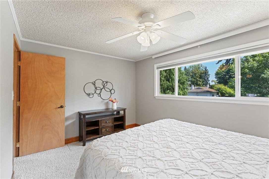 Sold Property | 21902 49th Place W Mountlake Terrace, WA 98043 21