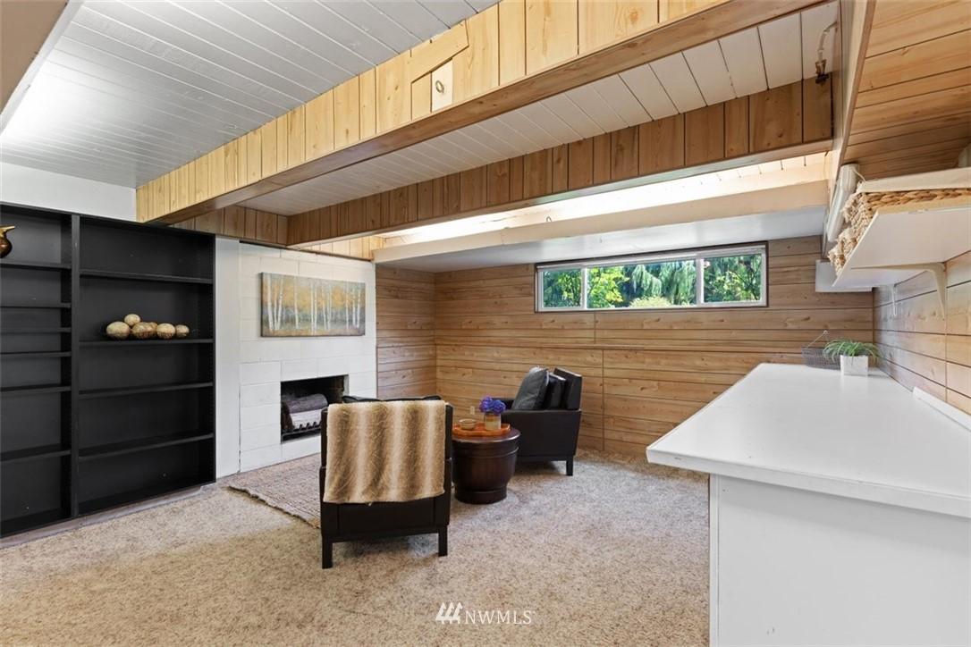 Sold Property | 21902 49th Place W Mountlake Terrace, WA 98043 23