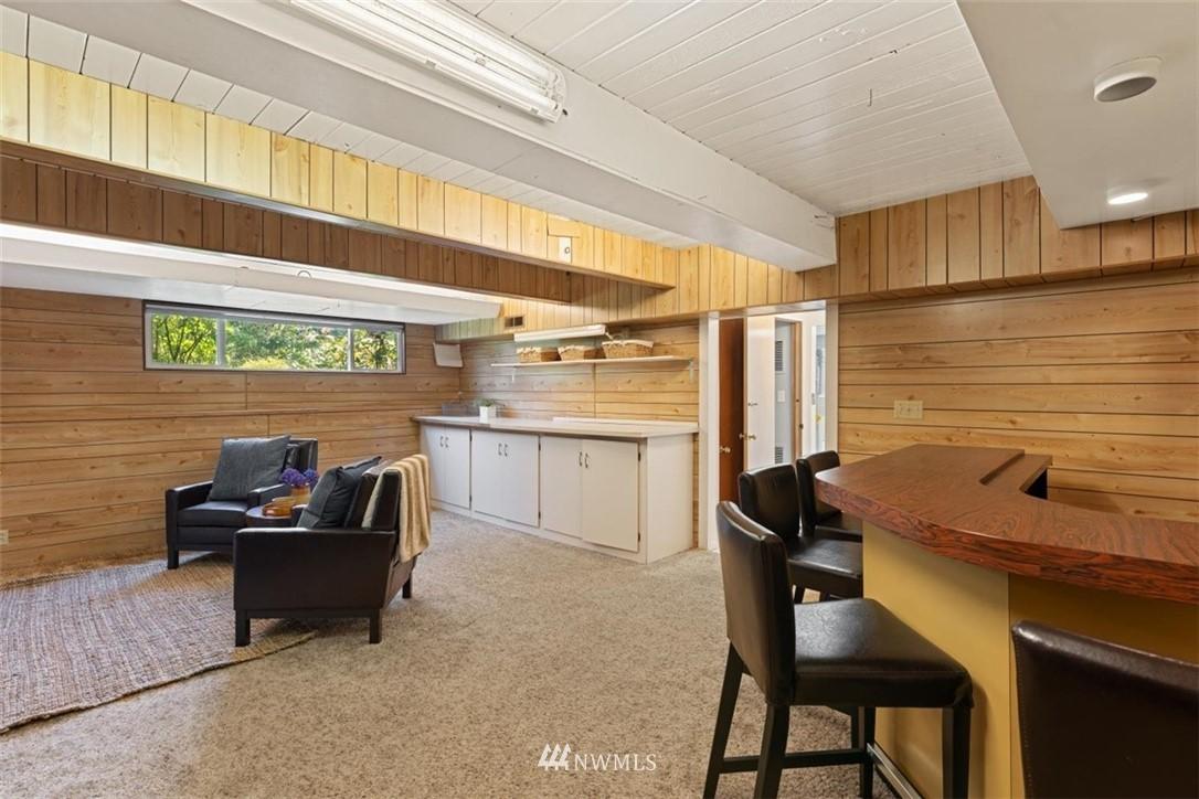 Sold Property | 21902 49th Place W Mountlake Terrace, WA 98043 24