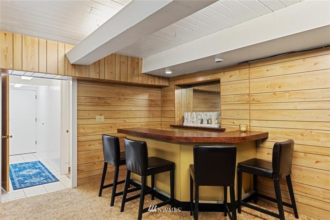 Sold Property | 21902 49th Place W Mountlake Terrace, WA 98043 25