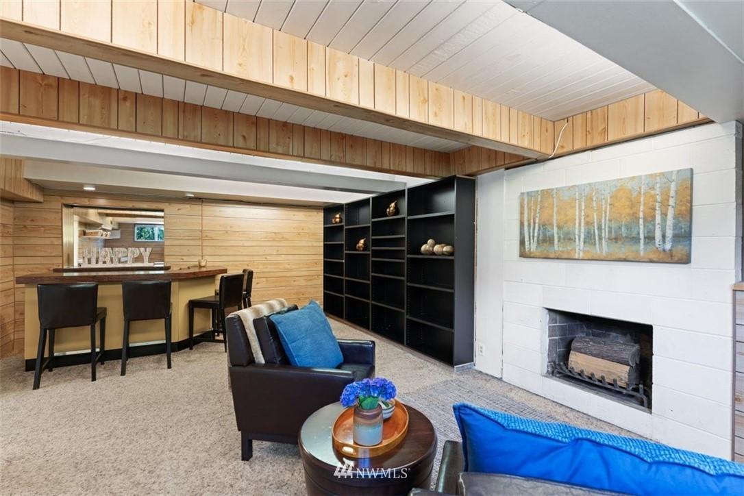 Sold Property | 21902 49th Place W Mountlake Terrace, WA 98043 26