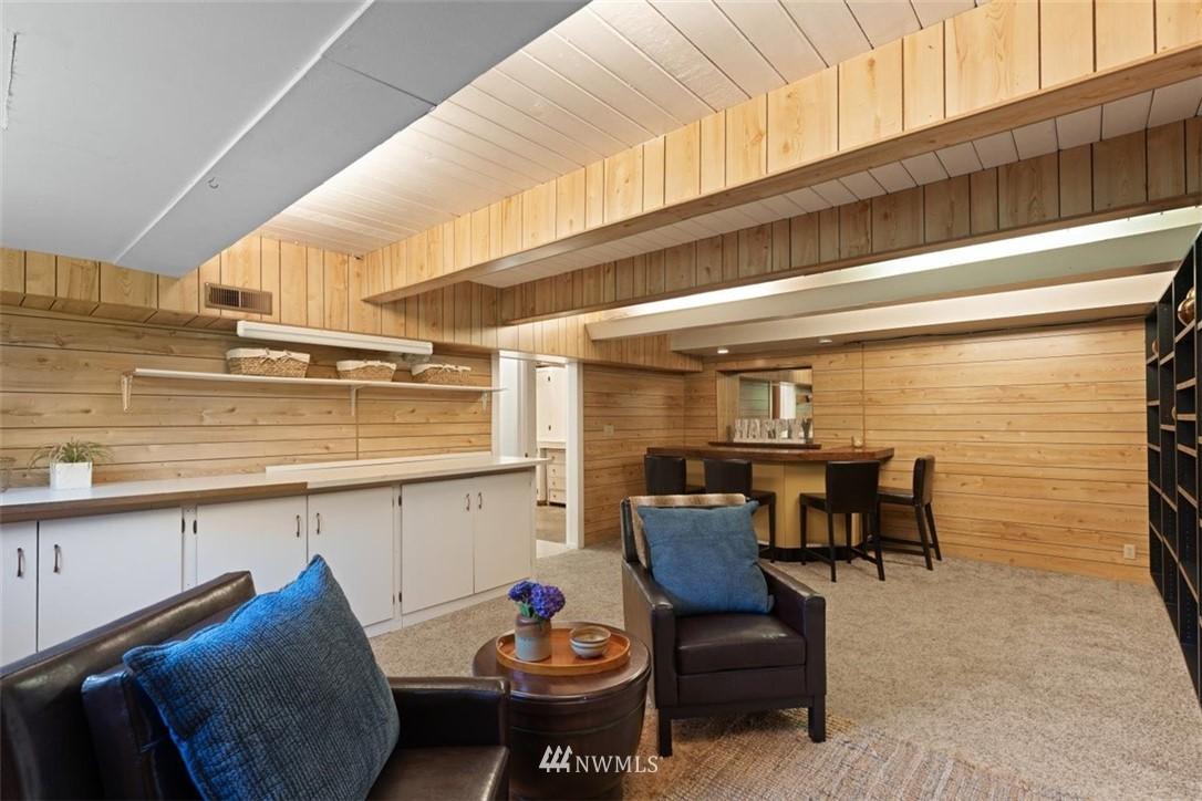 Sold Property | 21902 49th Place W Mountlake Terrace, WA 98043 27