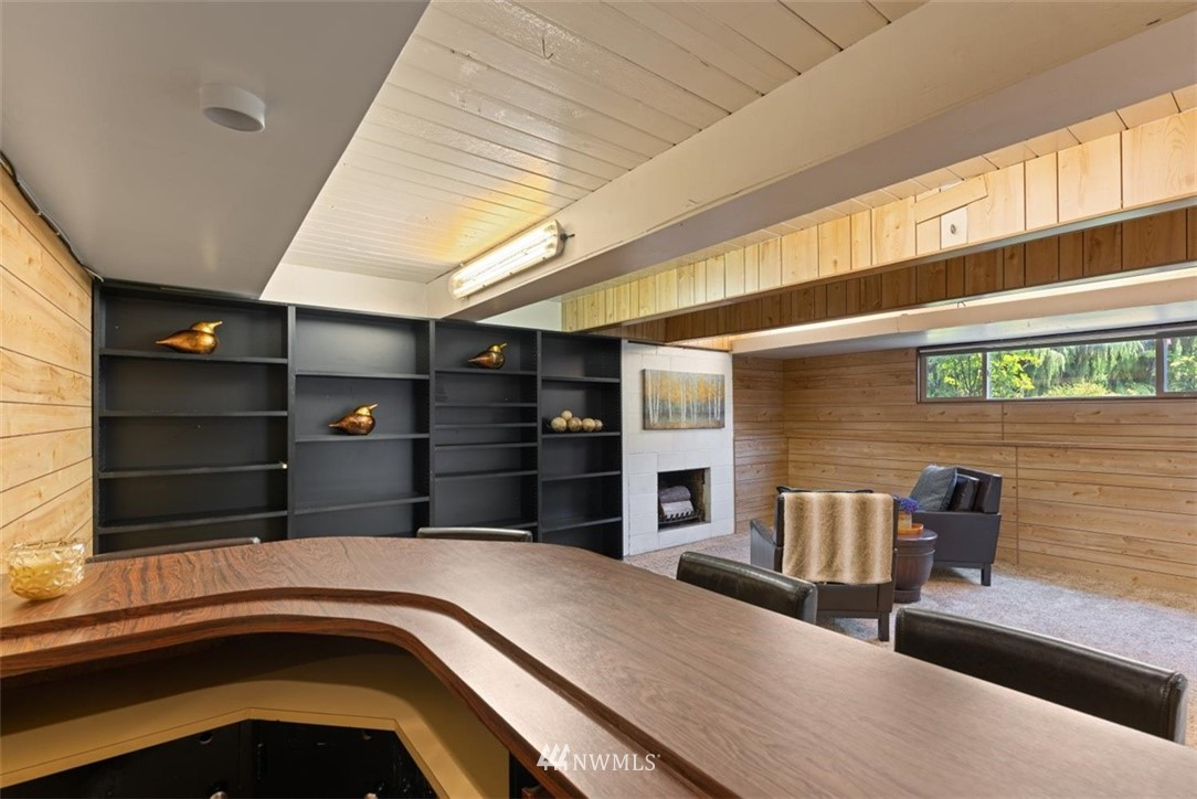 Sold Property | 21902 49th Place W Mountlake Terrace, WA 98043 28
