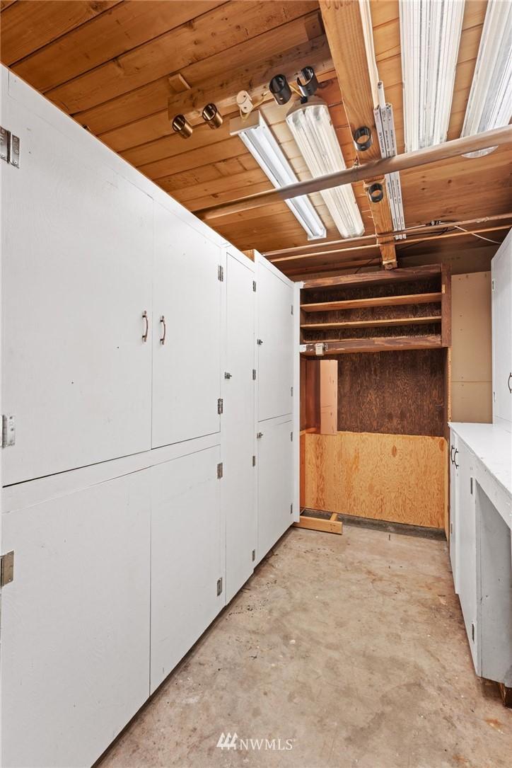 Sold Property | 21902 49th Place W Mountlake Terrace, WA 98043 30