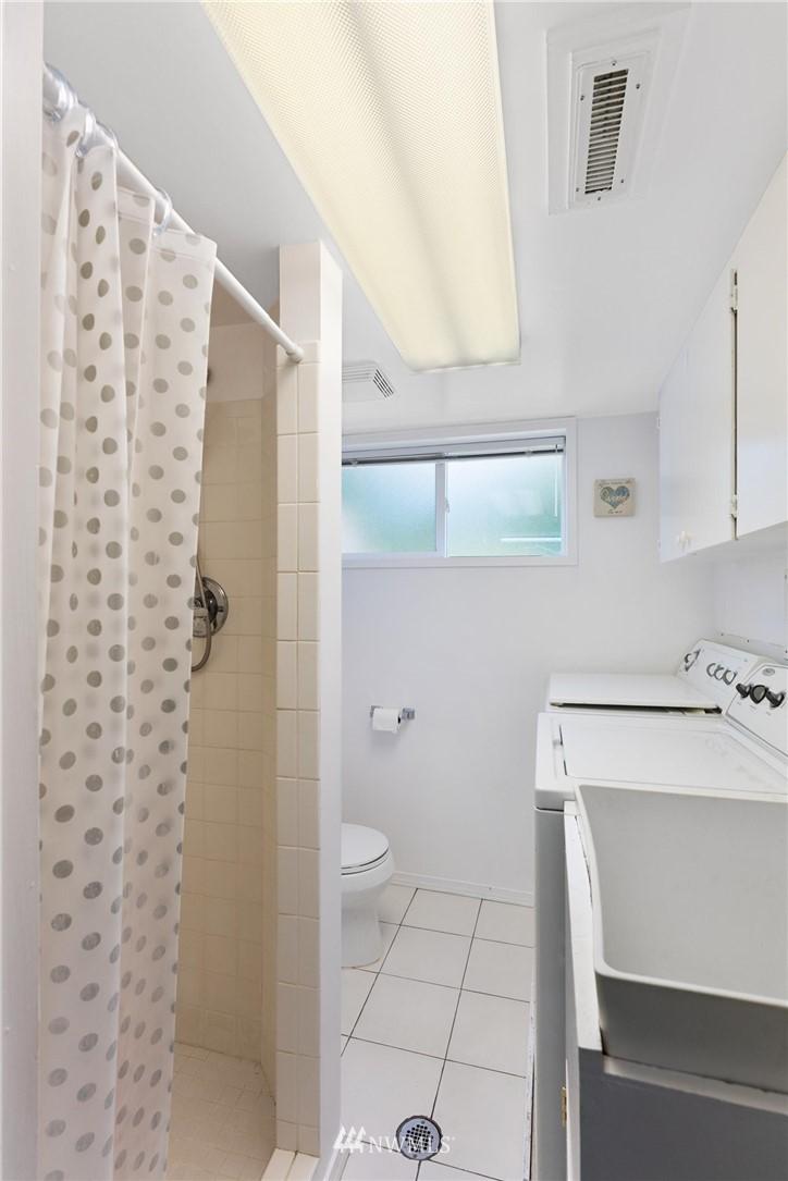 Sold Property | 21902 49th Place W Mountlake Terrace, WA 98043 31