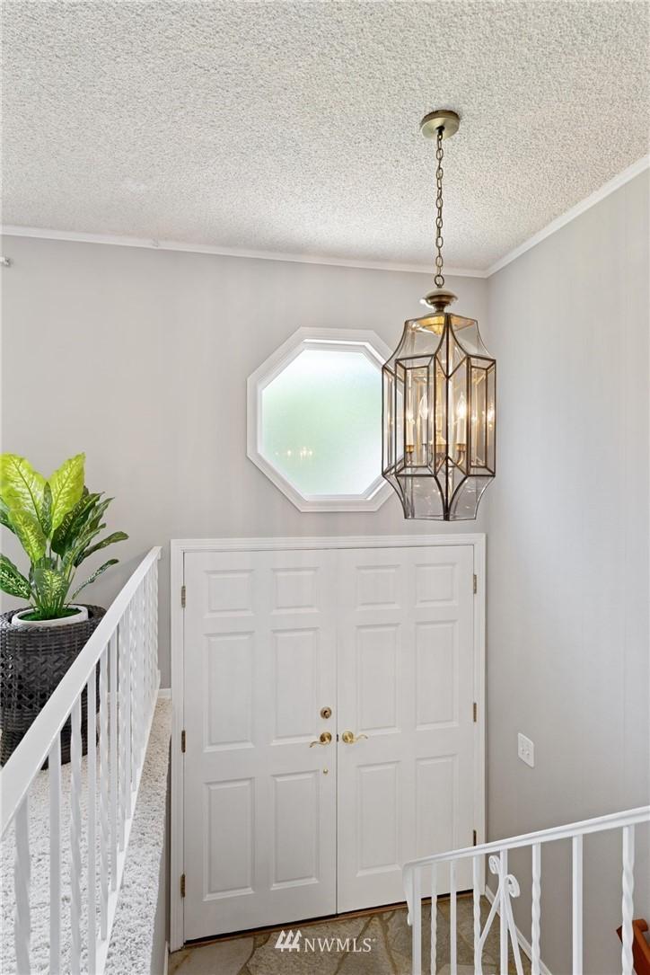 Sold Property | 21902 49th Place W Mountlake Terrace, WA 98043 22
