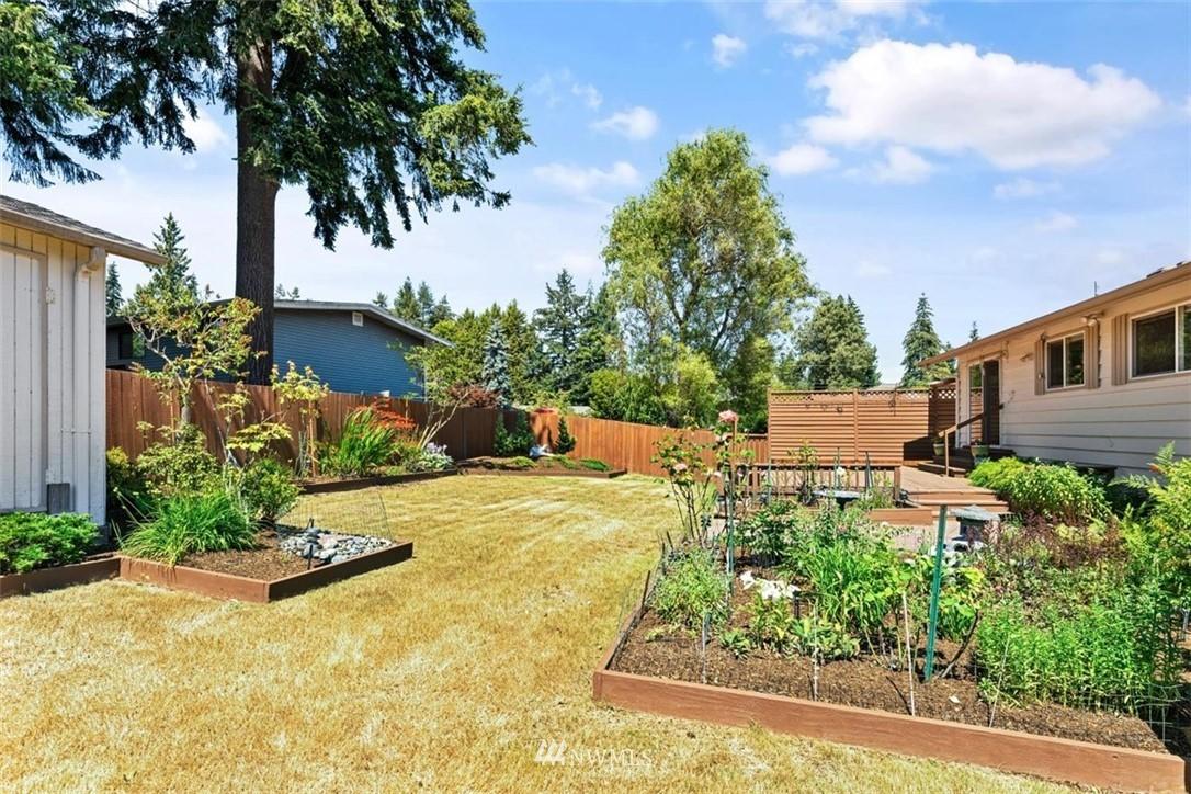 Sold Property | 21902 49th Place W Mountlake Terrace, WA 98043 35