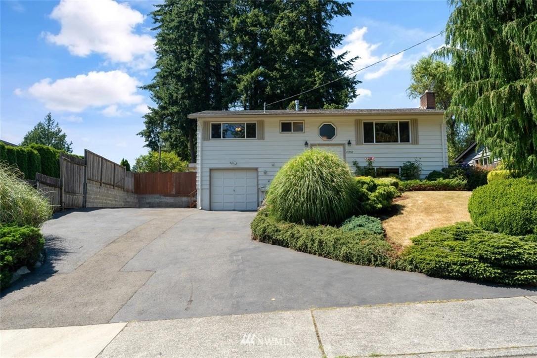 Sold Property | 21902 49th Place W Mountlake Terrace, WA 98043 0