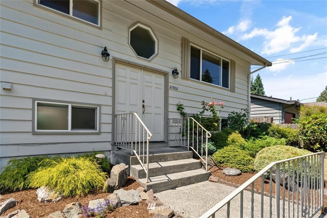 Sold Property | 21902 49th Place W Mountlake Terrace, WA 98043 2