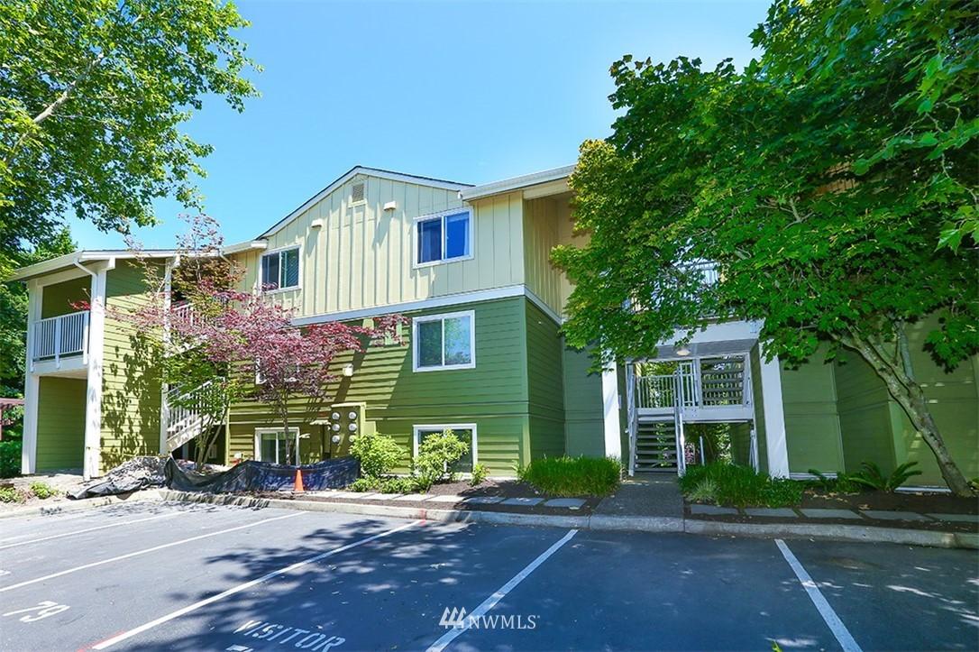 Sold Property | 300 N 130th Street #1303 Seattle, WA 98133 0