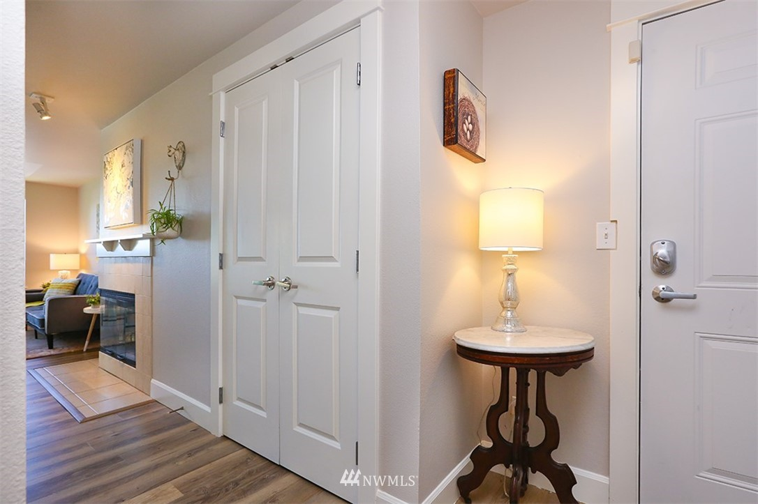 Sold Property | 300 N 130th Street #1303 Seattle, WA 98133 14