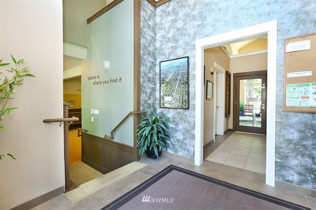 Sold Property | 300 N 130th Street #1303 Seattle, WA 98133 23