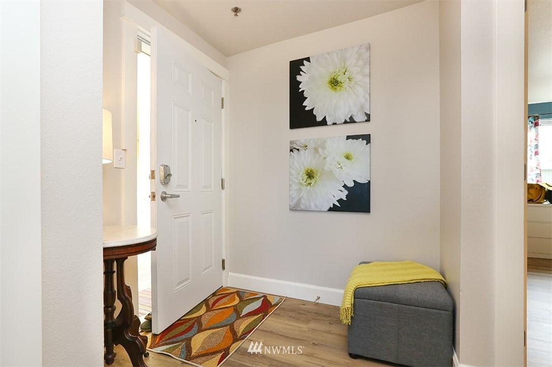 Sold Property | 300 N 130th Street #1303 Seattle, WA 98133 15
