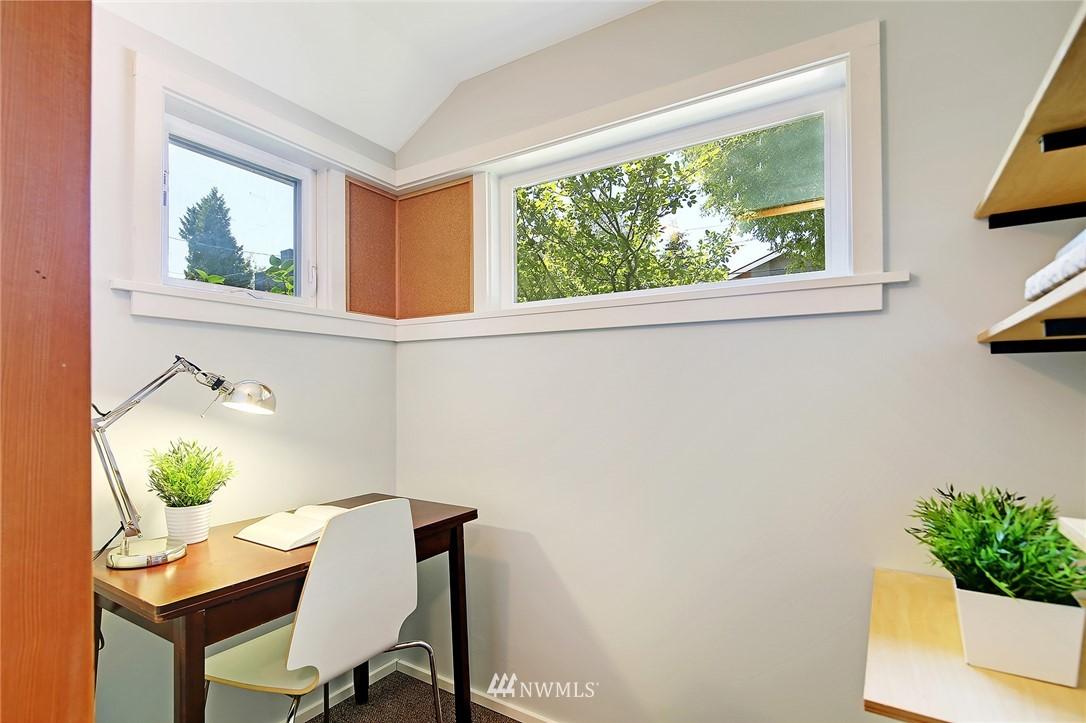Sold Property | 2801 E Columbia Street Seattle, WA 98122 12