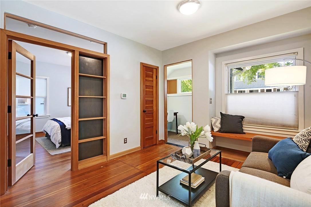 Sold Property | 2801 E Columbia Street Seattle, WA 98122 13