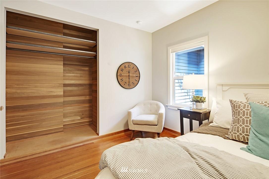 Sold Property | 2801 E Columbia Street Seattle, WA 98122 18