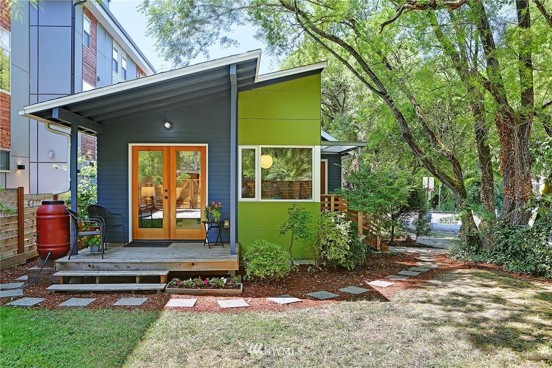 Sold Property | 2801 E Columbia Street Seattle, WA 98122 20