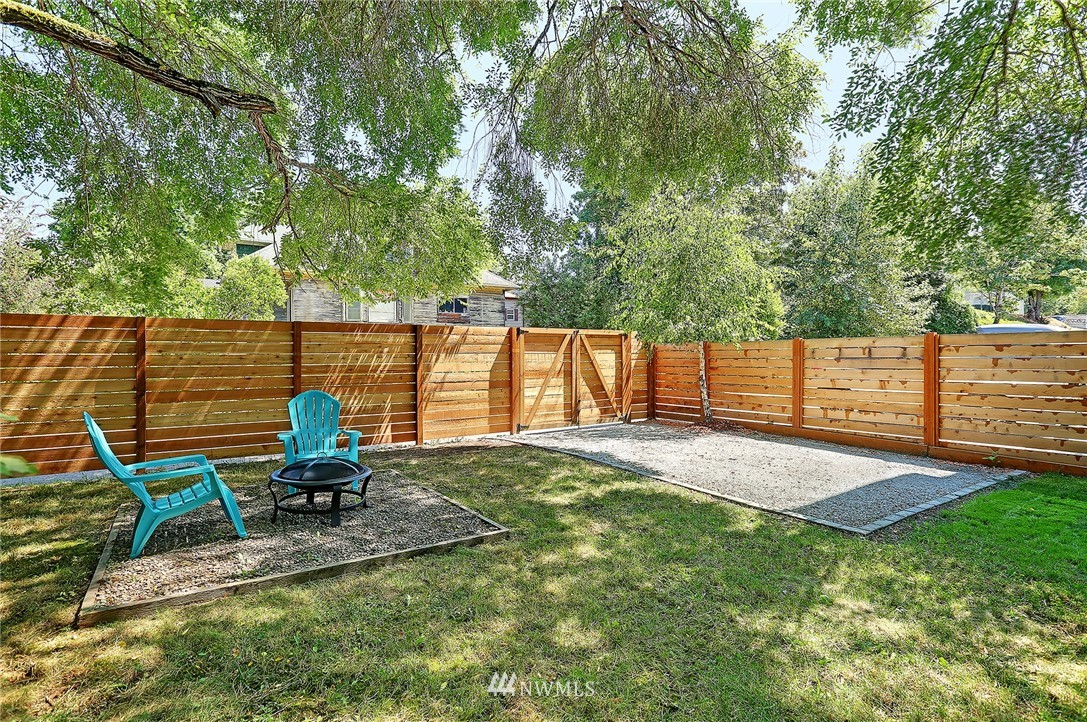 Sold Property | 2801 E Columbia Street Seattle, WA 98122 22