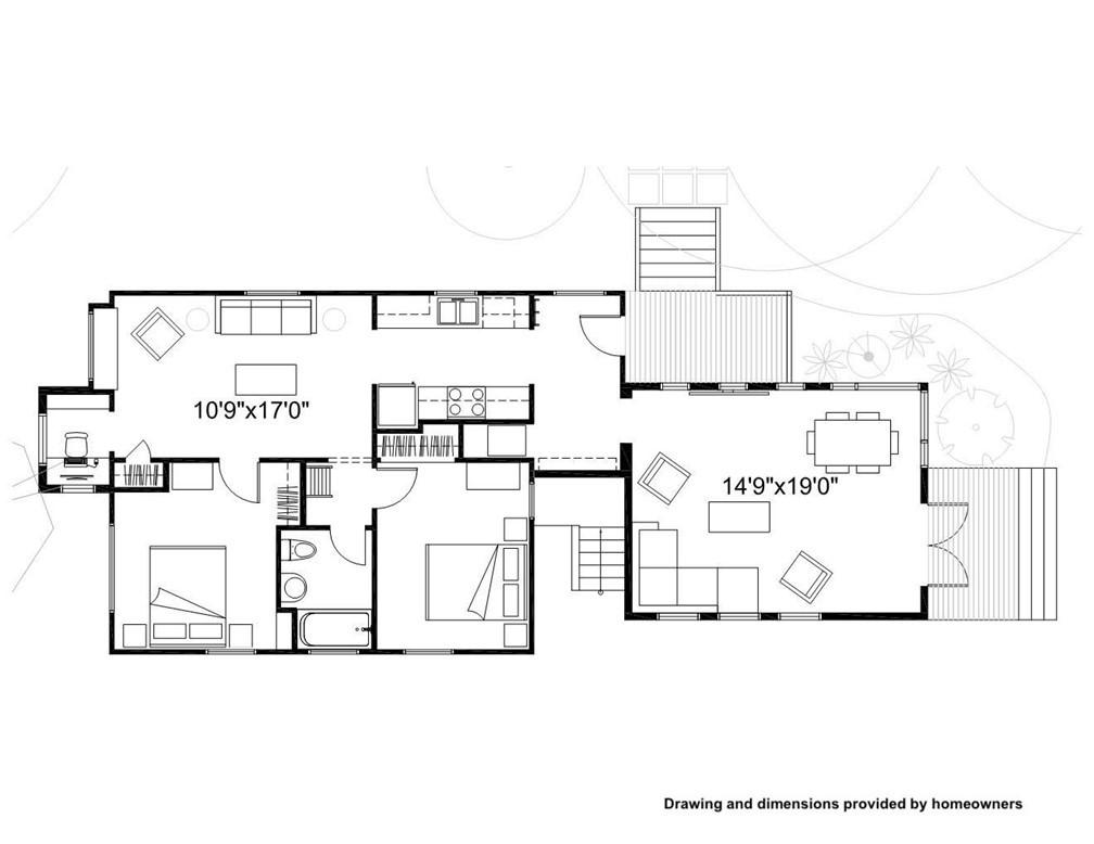 Sold Property | 2801 E Columbia Street Seattle, WA 98122 24